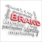 I dipendenti: ambasciatori del brand aziendale sui social